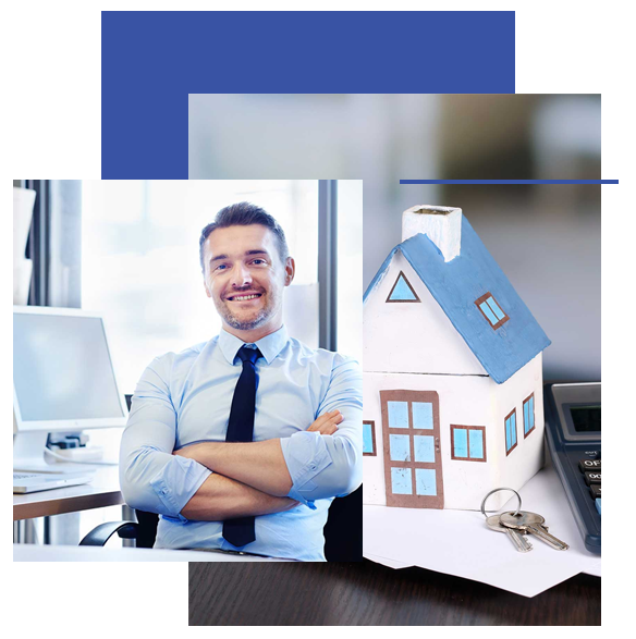 mortgage helpline about
