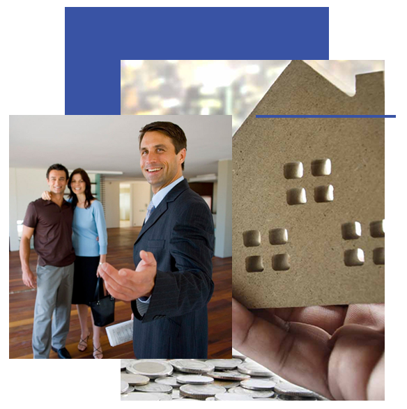 investment-property-mortgage helpline